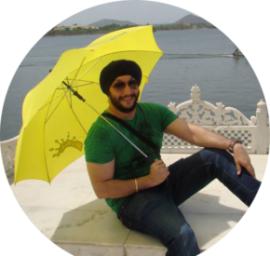 Jaspal Singh Head Ninja SaveDelete