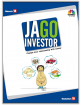 Jago Investor - Buy the Book!