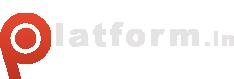 Platform.in