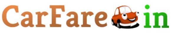 CarFare.in