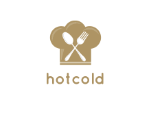HotCold.in