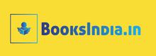 BooksIndia.in
