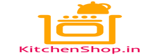 KitchenShop.in