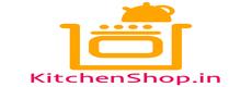 KitchenShop.in