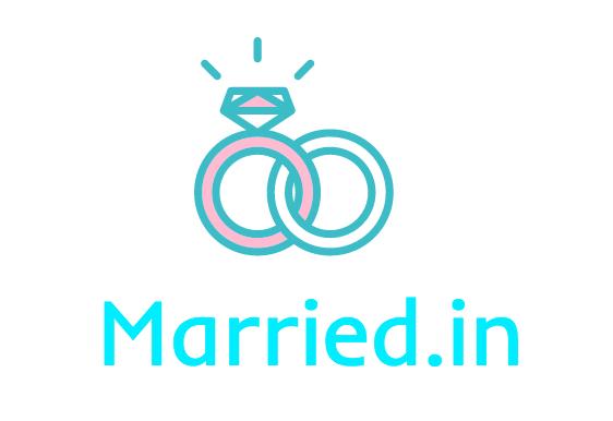 Married.in
