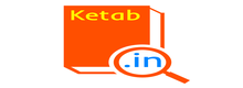 Ketab.in