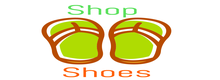 ShopShoes.in