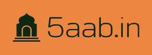 5aab.in Punjaab