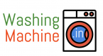 WashingMachines.in