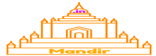Mandir.in