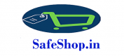 SafeShop.in