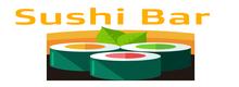 SushiBar.in