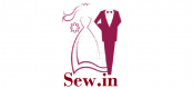 Sew.in