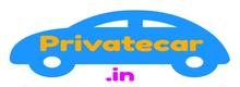 PrivateCar.in