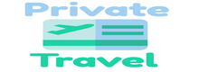 PrivateTravel.in
