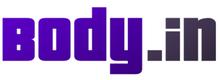 Body.in