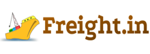 Freight.in