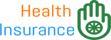 Healthinsuranceindia.in