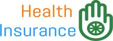 Healthinsuranceindia.in