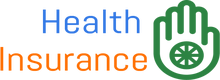 Indiahealthinsurance.in