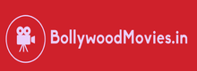 BollywoodMovies.in