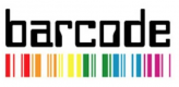 BarCode.in