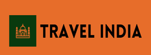 TravelIndia.in