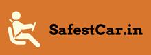 Safestcar.in