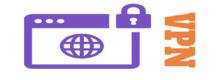 VPN.in