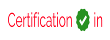 Certification.in