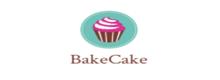 BakeCake.in
