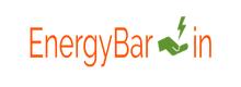 EnergyBar.in