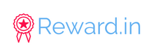 Reward.in