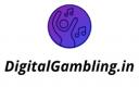 DigitalGambling.in