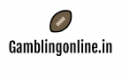Gamblingonline.in
