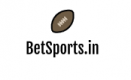 BetSports.in
