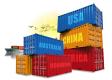 Bulk imports