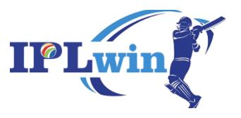 JOIN IPLWIN