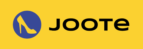 FREE 5-7 Day Delivery Products by Joybuy.com