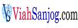 ViahSanjog.com