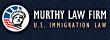 Murthy Law
