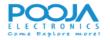PoojaElectronics.in