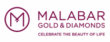 Malabargoldanddiamonds.com