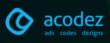 Acodez.in