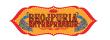 Bhojpuriaentrepreneur.in