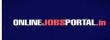 Onlinejobsportal.in